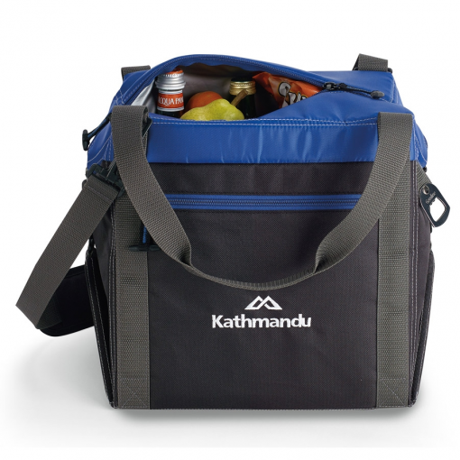 Cascade Convertible Cooler - Royal Blue