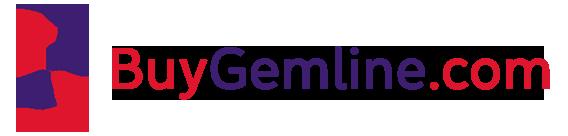 Buy Gemline