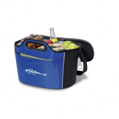 Celebration Party Cooler Blue