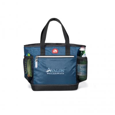 Igloo® Arctic Cooler Blue