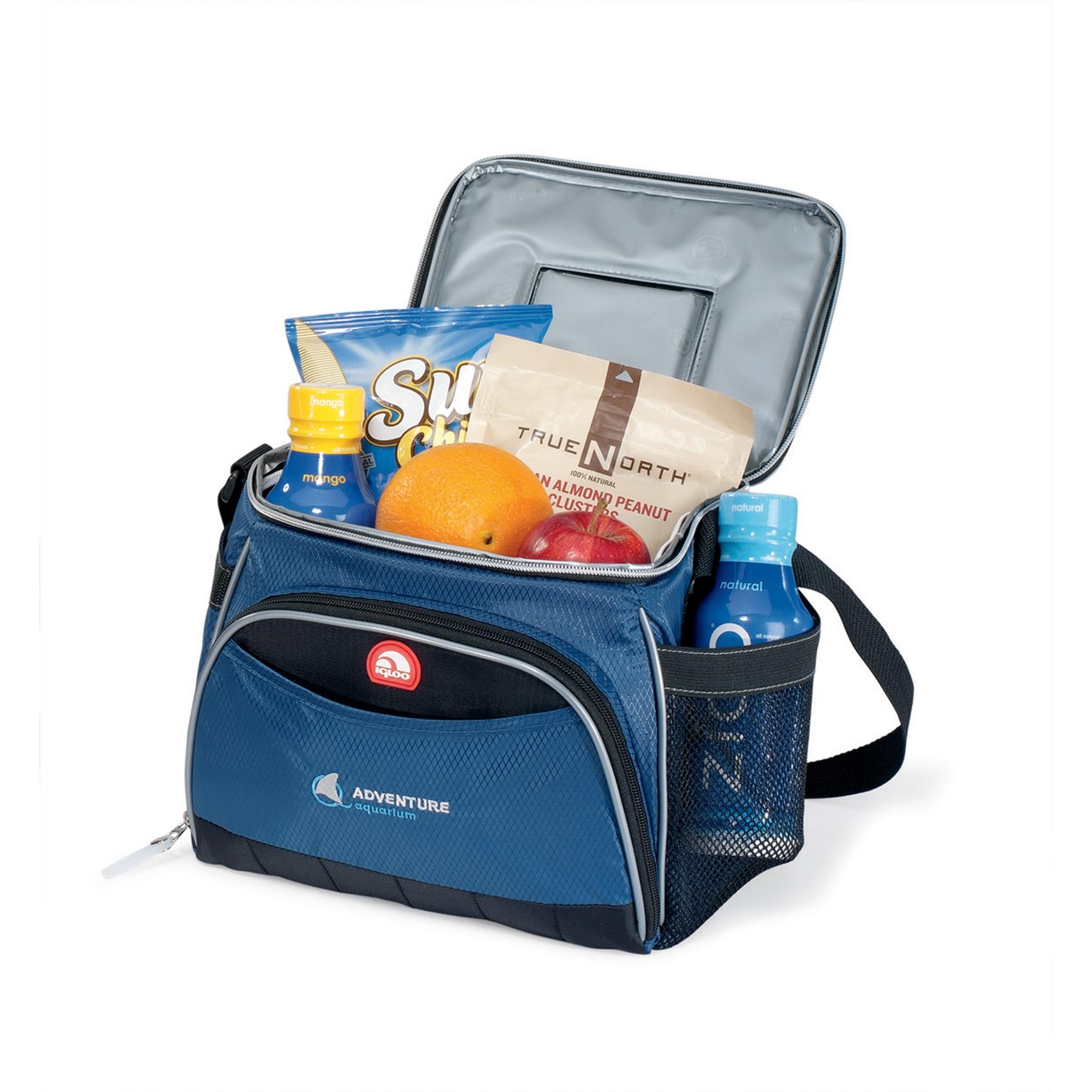 Igloo® Glacier Cooler Blue