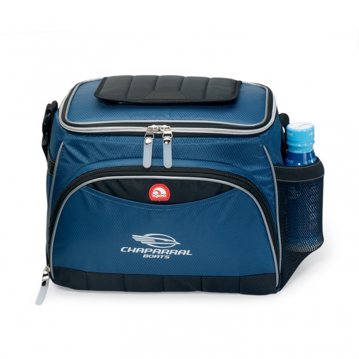 Igloo® Glacier Cooler Deluxe Blue