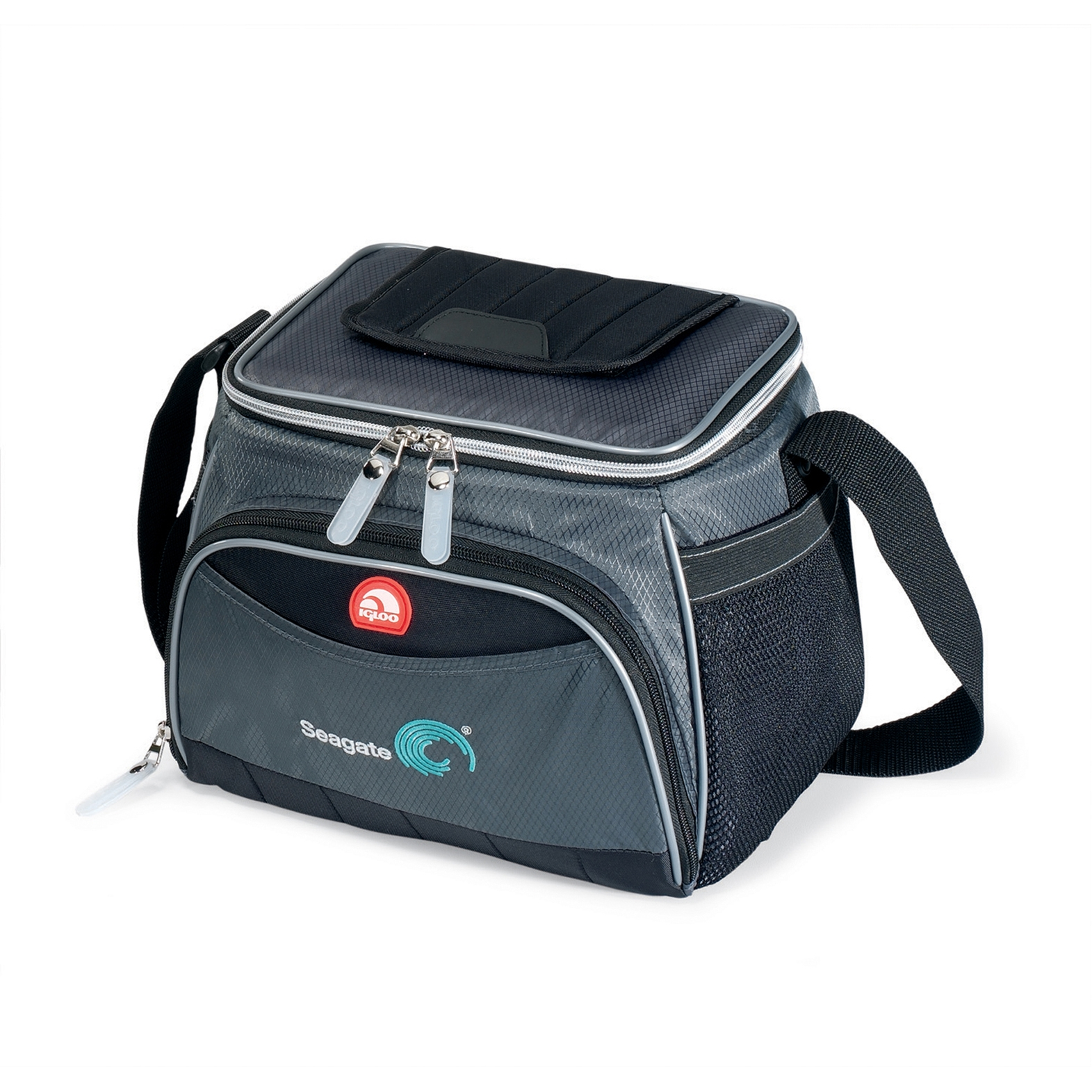 Igloo® Glacier Cooler Grey