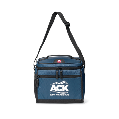 Igloo® Yukon Cooler Blue