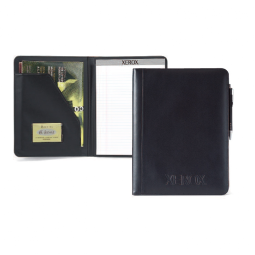 Primary Writing Pad - Black