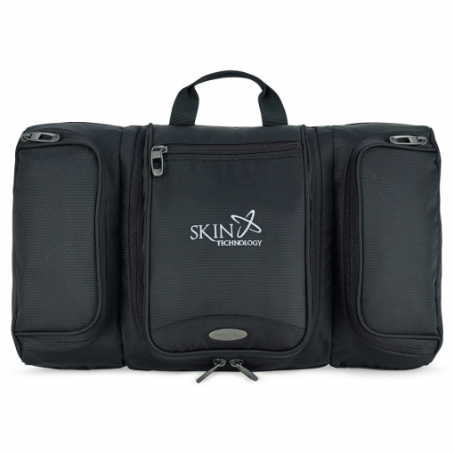 Samsonite Arden Amenity Case - Black