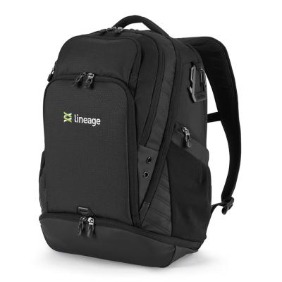 Vertex™ Viper Computer Backpack Black