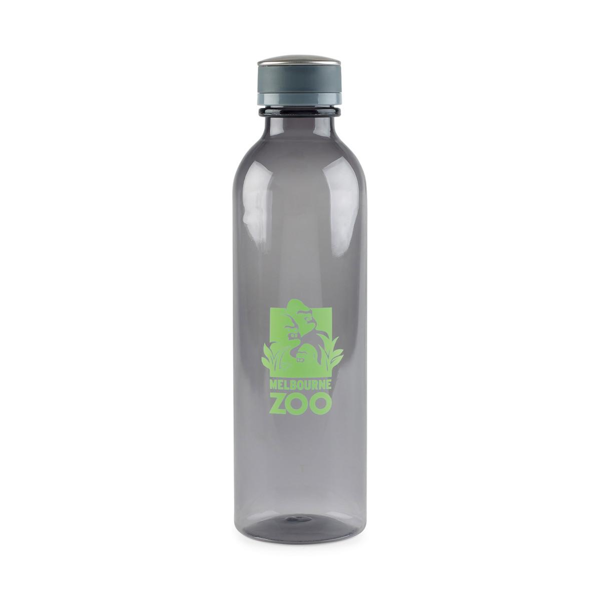 Aviana™ Sierra XL Tritan Bottle - 40 Oz. Black