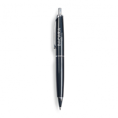 Zebra Filare Retractable Ballpoint Grey