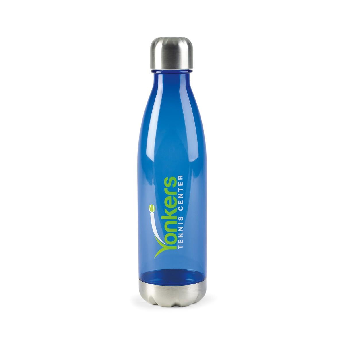 Geyser Tritan Bottle - 25 Oz. Blue