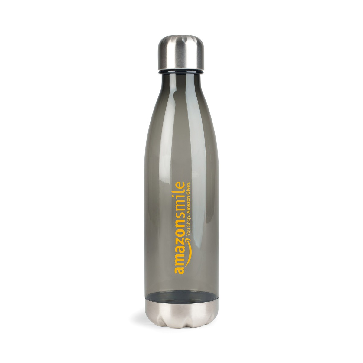 Geyser Tritan Bottle - 25 Oz. Grey