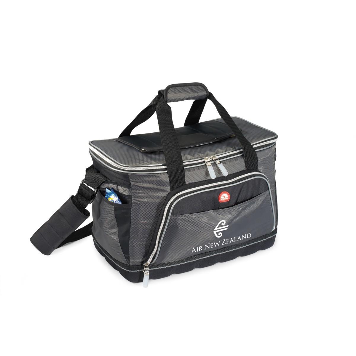 c11548dffd8 Igloo® Terrain Cooler Grey | Buy Gemline