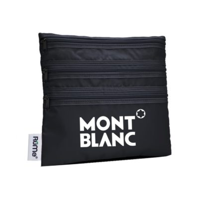 RuMe Baggie All Black