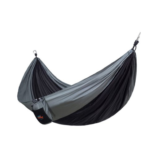 Sebago Packable Hammock Black