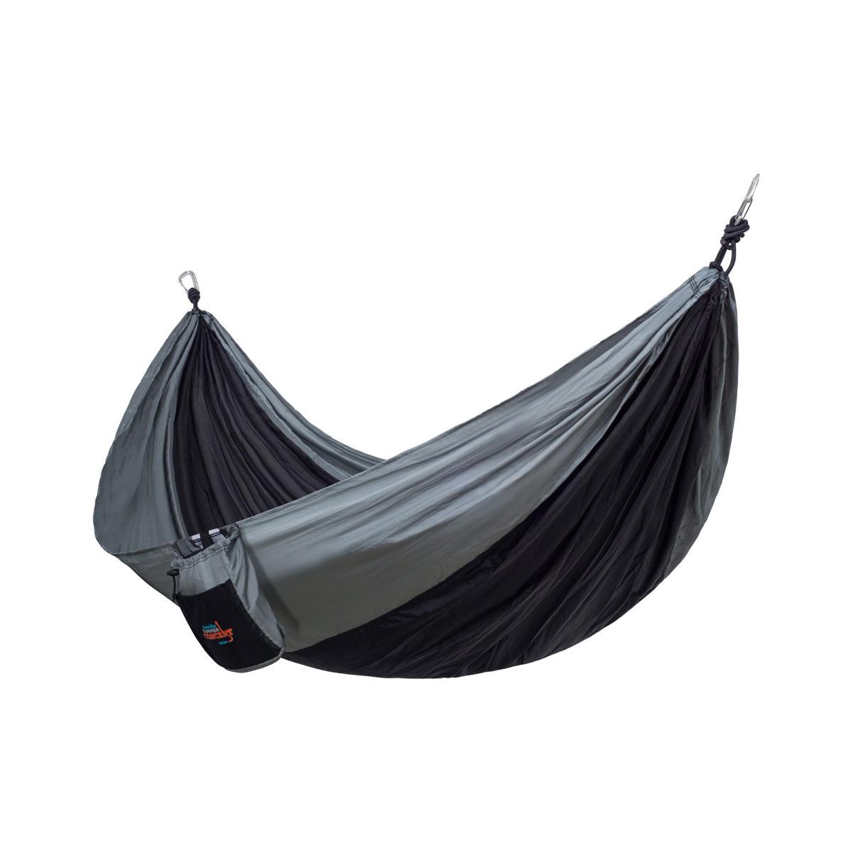 product brown cobana hammock chillit buy shipping incl sackit