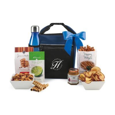 Food & Gift Baskets