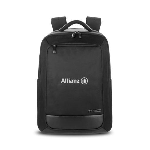 Samsonite Executive Computer Backpack - Black