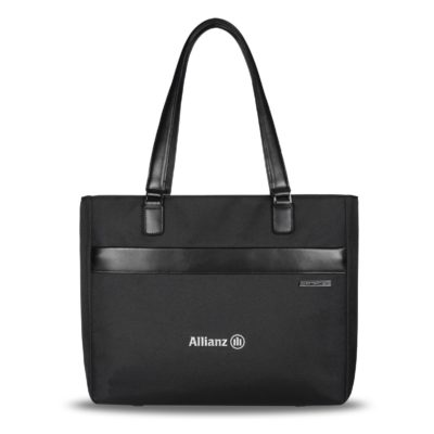 Samsonite Executive Computer Tote Black