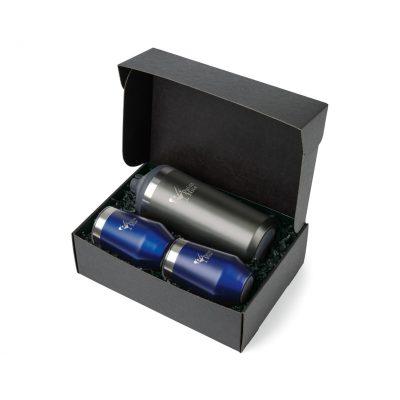 Aviana™ Bordeaux Gift Set Blue