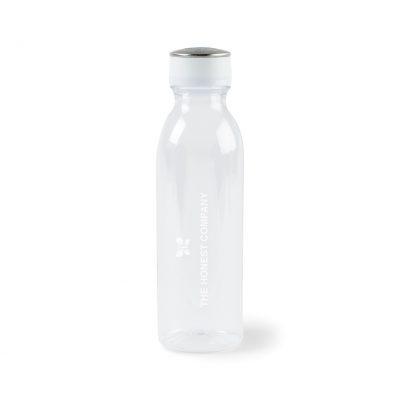Aviana™ Sierra Tritan Bottle - 24 Oz. White