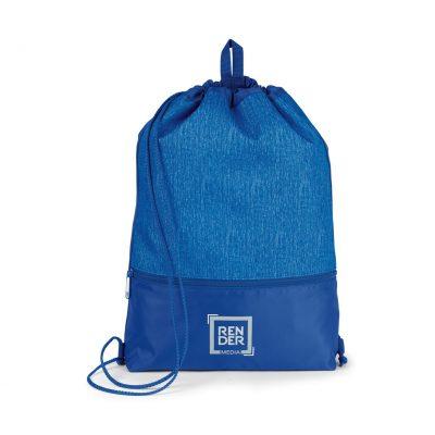 Lenox Cinchpack Blue