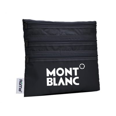 RuMe® Baggie All Black