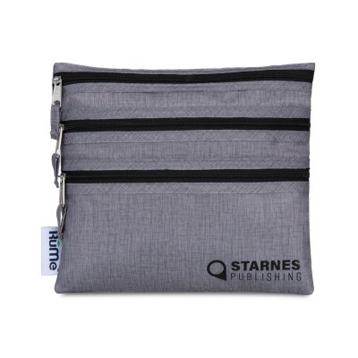 RuMe® Baggie All Grey