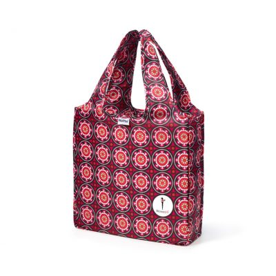 RuMe® Classic Medium Tote Orange