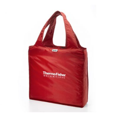 RuMe® Classic Medium Tote Red