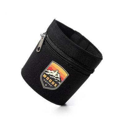RuMe® Cuff Black