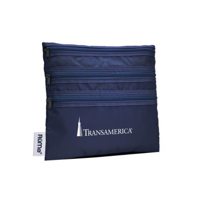 RuMe® Baggie All Blue-Navy