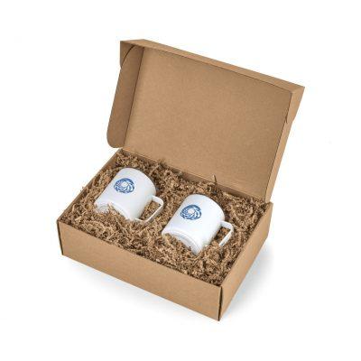 MiiR® Camp Cup Gift Set White