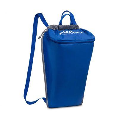 Playoff Sport Cinchpack Blue