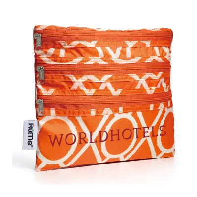 RuMe® Baggie All Orange