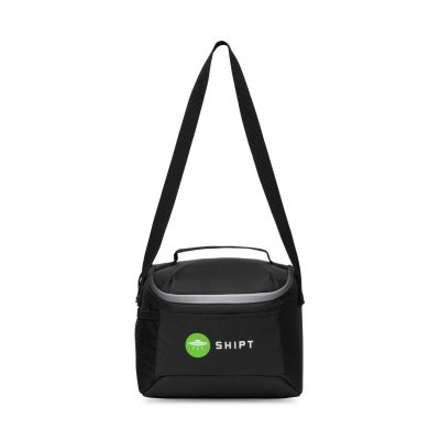 Lunar Box Cooler - Black