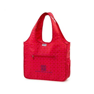 RuMe® All Red