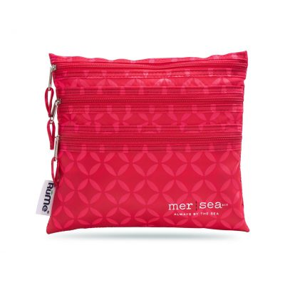 RuMe® Baggie All Red
