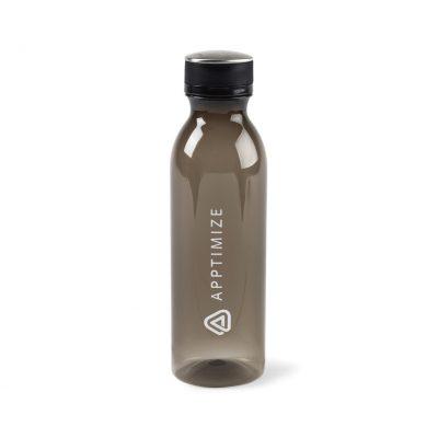 24 Oz. Black Aviana™ Sierra Tritan™ Bottle