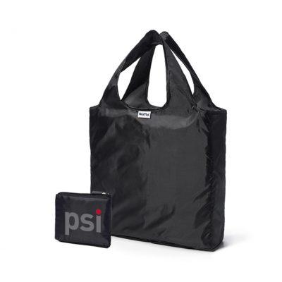 Black RuMe® bFold Bag