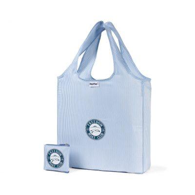 Rockport Harbor Blue RuMe® bFold Bag