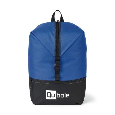 Royal Blue Rutledge Backpack