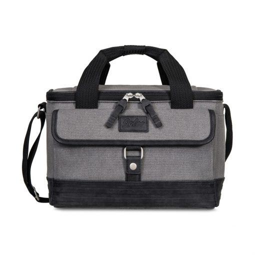 Igloo® Legacy Lunch Companion Cooler - Vintage Black