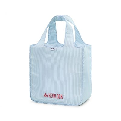 RuMe® Classic Large Tote - Rockport Harbor