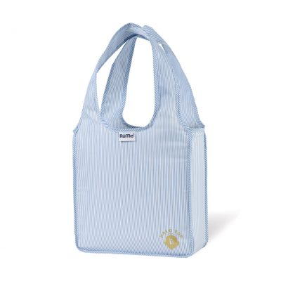 RuMe® Classic Mini Tote - Rockport Harbor