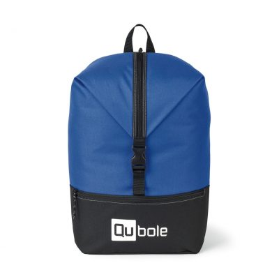 Rutledge Backpack - Royal Blue