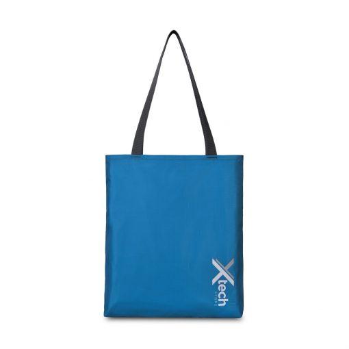 Scout Shopper Tote - Royal Blue