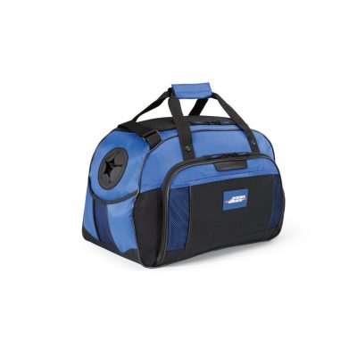 Ultimate Sport Bag II - Royal Blue