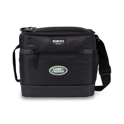 Igloo® Maddox Cooler - Black
