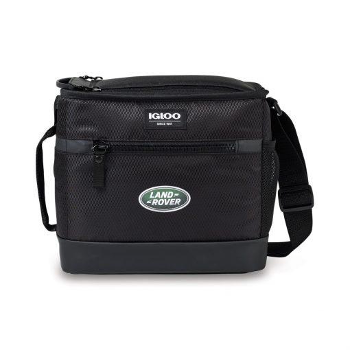 Igloo® Maddox Cooler - Black
