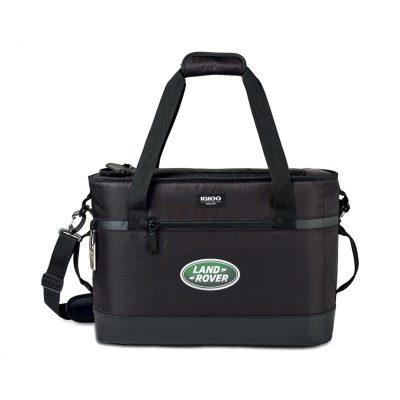 Igloo ® Maddox XL Cooler - Black
